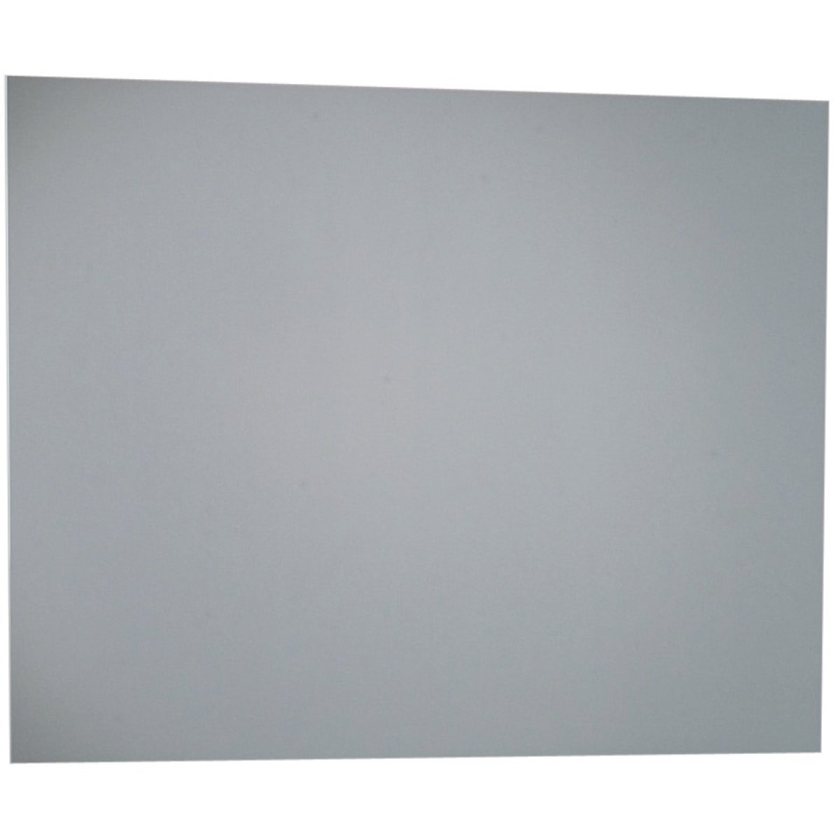 Miroir pep 39 s 77x60 cm for Boutique miroir